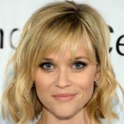 best hairstyles for 51 year with thin hair best hairstyles for women over 50 celebrity haircuts over 50