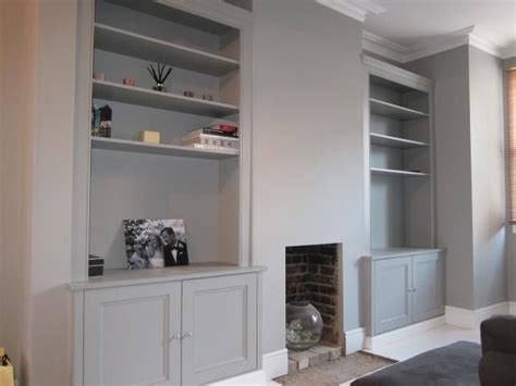 25 best ideas about alcove storage on pinterest alcove best 25 alcove shelving ideas on pinterest alcove ideas