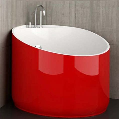 what is the smallest bathtub available 8 best images about bathroom on pinterest japanese bath