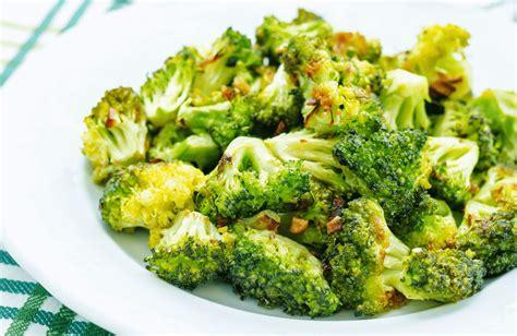 rachael ray roasted broccoli roasted broccoli rachel ray