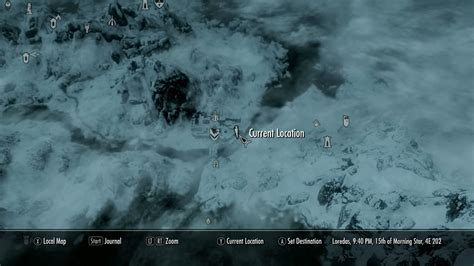 how to get a in skyrim skyrim dragonborn dlc how to get to solstheim just push start