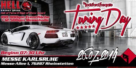 Auto Tuning Karlsruhe by Rockford Rocks Karlsruhe Pagenstecher De Deine