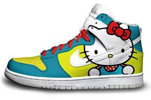 nike hello nikes dunk shoes for colorful nikes