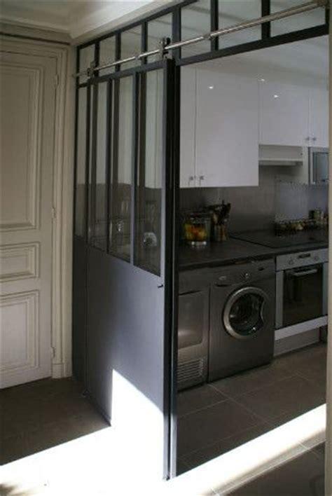 Merveilleux Verriere D Interieur Castorama #3: 1af8858602cfde21bf54ff91e992f712.jpg