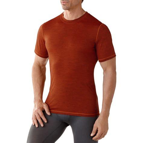 pattern t shirts men s smartwool nts micro 150 pattern t shirt men s
