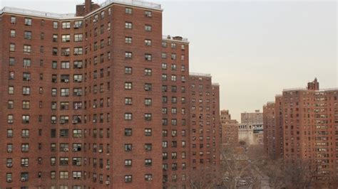 nyc public housing why new york brokers should care about public housing real estate weekly