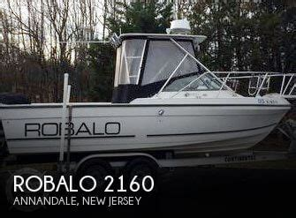 used robalo boats for sale massachusetts for sale used 1989 robalo 2565 in pembroke massachusetts