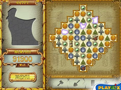 atlantis quest full version free download game giveaway of the day atlantis quest