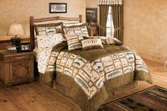 cabelas bedding hunting and fishing on pinterest fishing lures antiques and revolutions