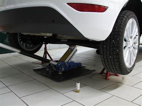 Bremssattel Lackieren Ford Kuga by Bremssattel Lackieren Seite 5