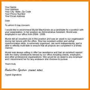 sle letter request for phd supervisor recommendation letter for phd supervisor