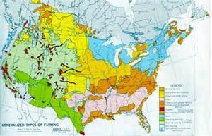 uwec geog 111 vogeler us agricultural regions