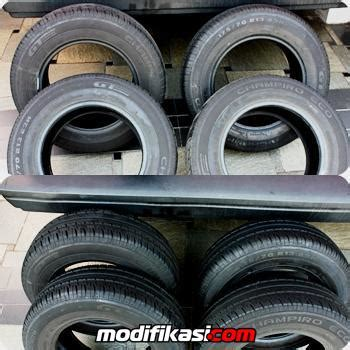 wts 4pc ban gt radial 175 70 r13