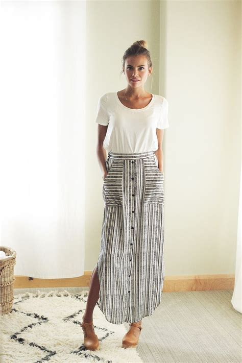 looks stylish traditions to addict maxi skirts in winter 2014 2015 26 best vans slip ons images on pinterest my style