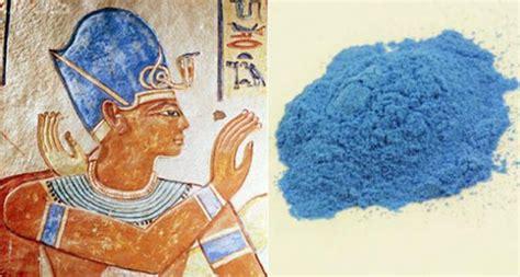 369972 first man ke premier γιατί στην αρχαία ελλάδα ο ουρανός είχε χρώμα quot μπρούτζινο