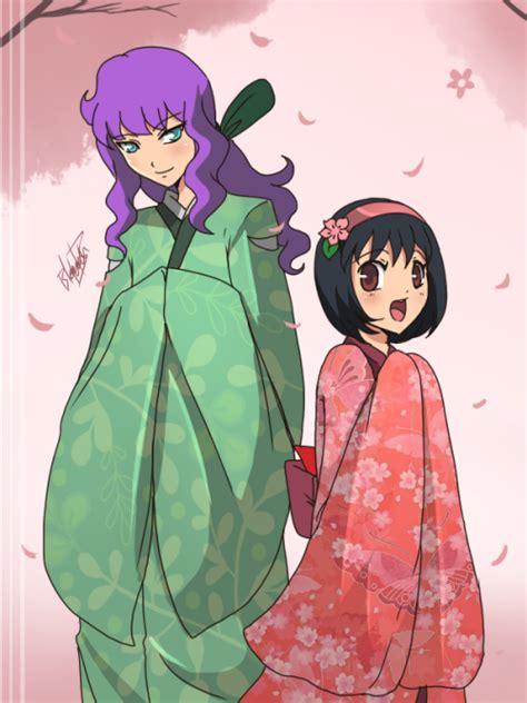 kimono pattern tumblr kimono pattern on tumblr