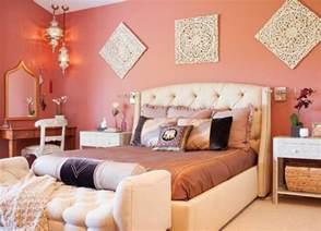 Interior Design Ideas For Bedroom In India Bedroom Interior Design India Bedroom Bedroom Design