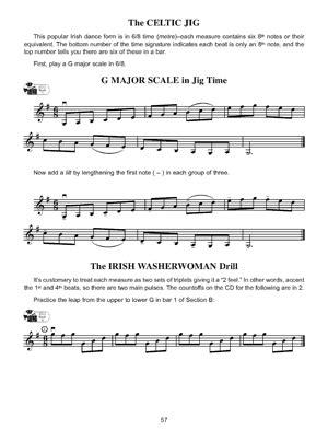 soldier the mistletoe snowbound in sawyer creek volume 1 books modern fiddle method grade 2 ebook audio mel bay