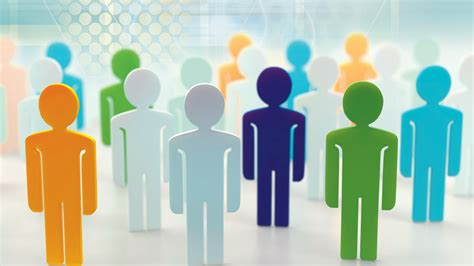 Human Resources call for papers abstracts for conference on human