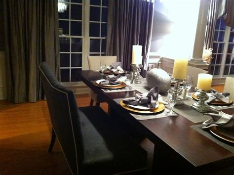 settee for dining room table 21 best dining tables with settees images on