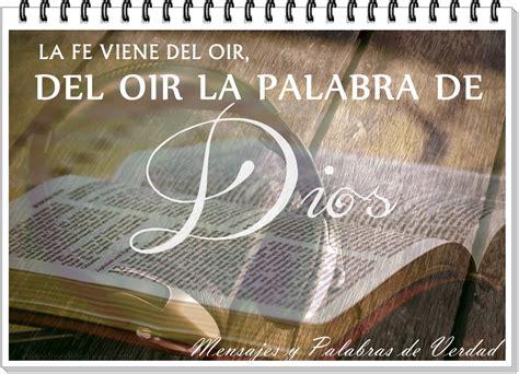 imagenes mensajes y palabras de verdad mensajes y palabras de verdad imagenes cristianas con