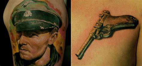 tattoo maker in multan amazing illustrations tattoos xcitefun net