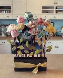 come si fanno i fiori di zucca come si fanno i fiori di stoffa