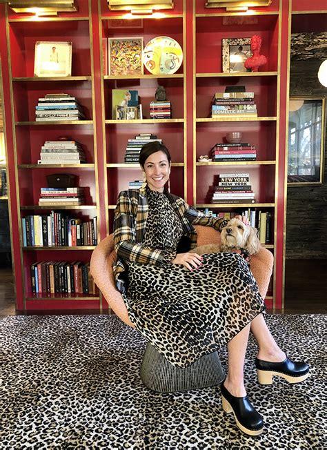 home    interior designer charlotte lucass