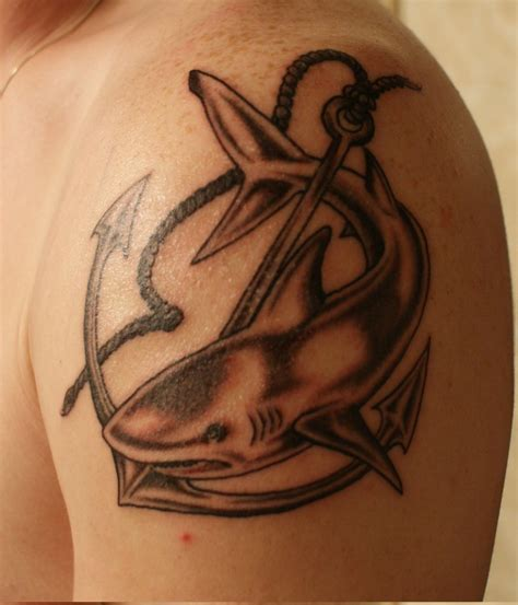 tattoo image shark tattoos designs ideas and meaning tattoos for you