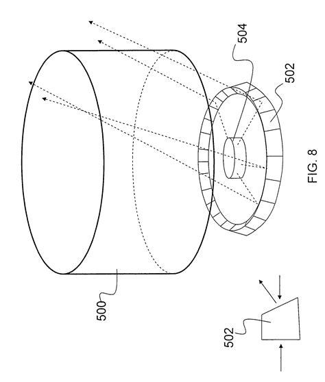Power Lifier Wisdom La 3000 schematic diagram 2000 watts power lifier schematic