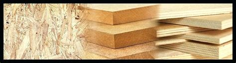 mdf versus wood cabinets particle board versus mdf particle board vs mdf weight