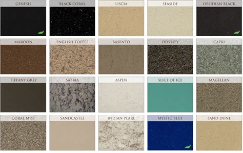 Hanstone Quartz Countertops Colors hanstone quartz source countertops