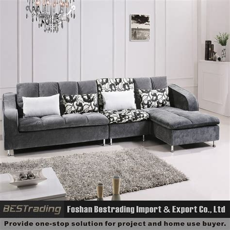 Designs modern shape sofa suppliers gallery with l shaped pictures set artenzo