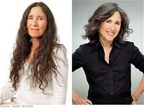 before and after hairstyles for women over 50 makeover for 50 year old woman search results