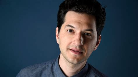 ben schwartz dewey ben schwartz to voice sonic the hedgehog in new movie