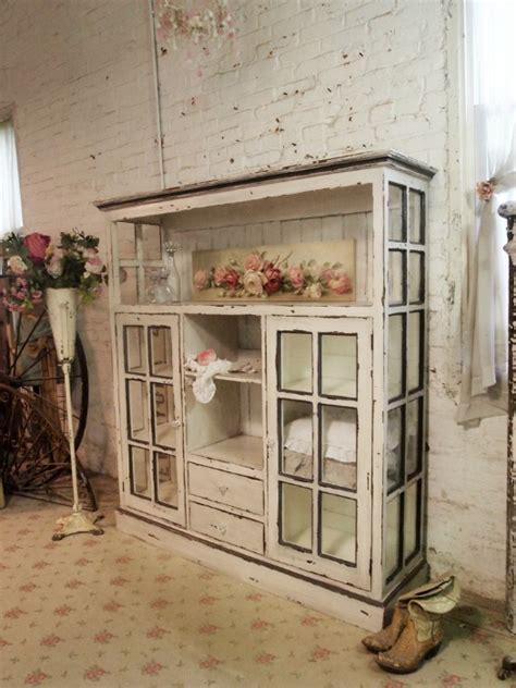 farmhouse friday repurposed doors  windows knick