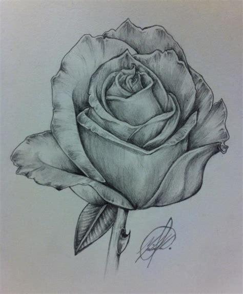 gangsta rose tattoos gangsta drawings of roses