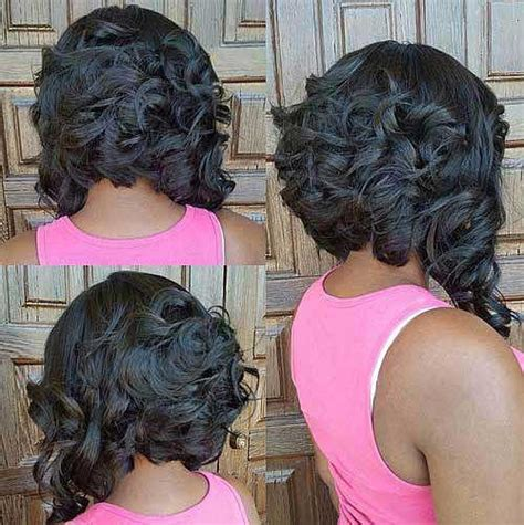inverted bob on natual black hair 20 inverted bob hairstyles short hairstyles 2017 2018