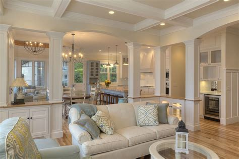 Cottage Classics by Cottage Classic Mac Custom Homes