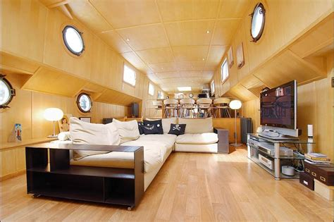 3 bedroom houseboat for sale 3 bedroom house boat for sale in west india quay