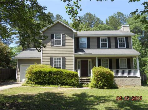 home for rent 3745 winchester trl martinez ga 30907