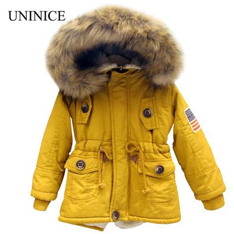 7 Jackets For Your Boy by 2 7t Baby Boy Clothes Boys Coats And Jackets 2017