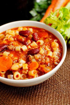 great ground beef recipes 7 recipes with ground beef