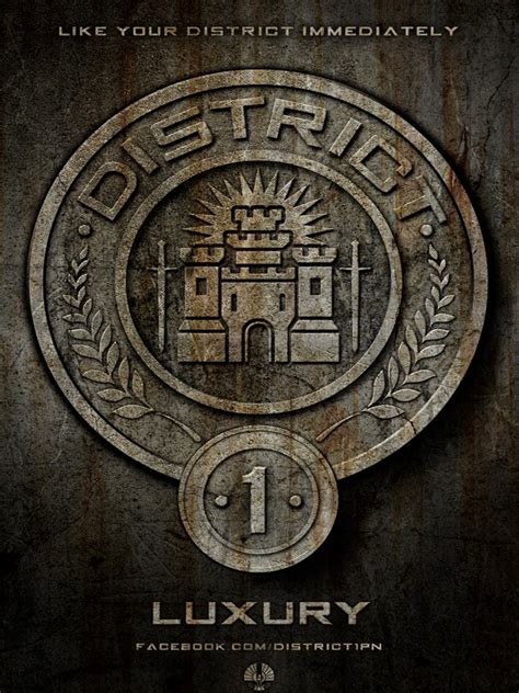 district themes hunger games the hunger games districts posters hd wallpapers desktop