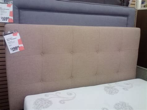 Big Lots Headboards by Stop Clutter Organize