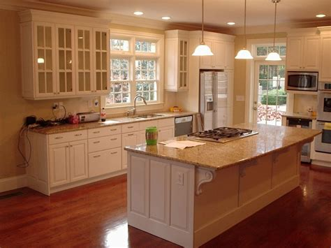 ideas for kitchen cabinet doors 19 superb ideas for kitchen cabinet door styles