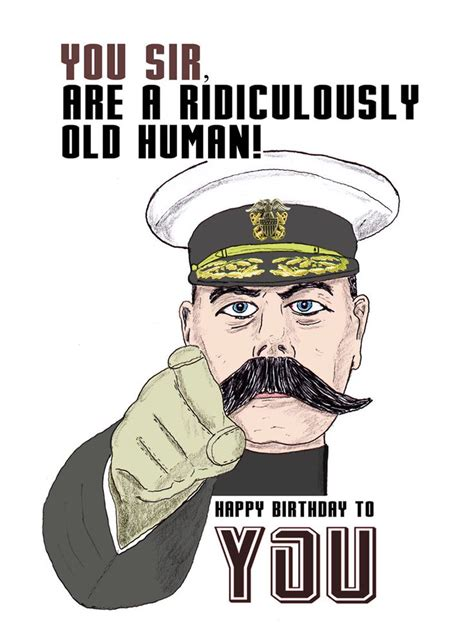 Happy Birthday Comedy Wishes 1000 Images About Birthday Wishes On Pinterest Birthday