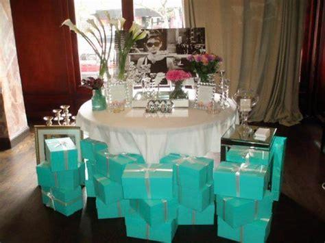 tiffany birthday party ideas birthday party ideas themes it s my birthday coretta s elegant events