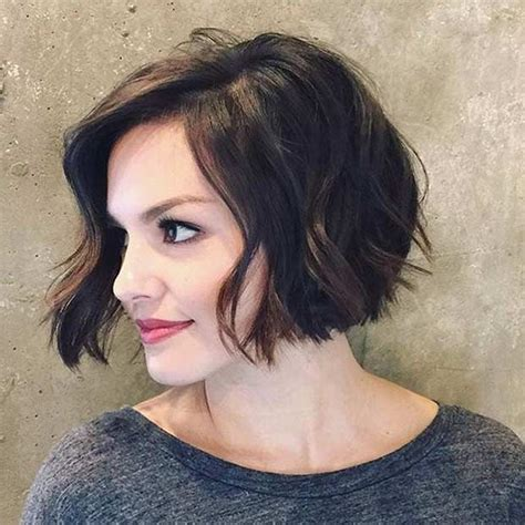 31 best images about short hair styles hard wrap on 31 short bob hairstyles to inspire your next look short