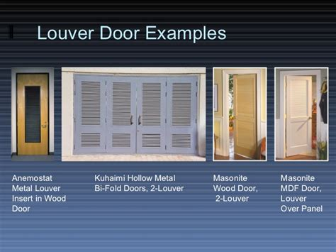 jalousie definition louvered doors metal bronze finish shown quot quot sc quot 1 quot st quot quot amsco